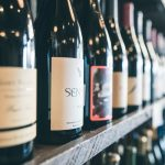 7 Tips for Opening A Winery