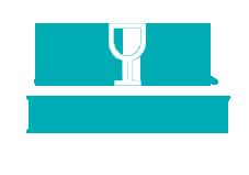 logo white - logo-white
